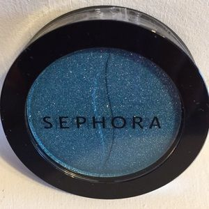 NWT Sephora colorful eyeshadow